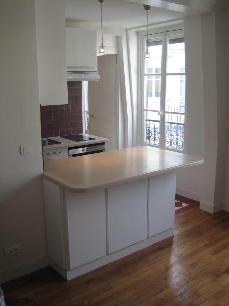 74-rue-de-sèvres-paris-6-ème-image-1