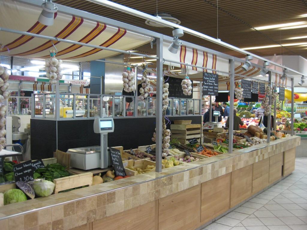 les-jardins-du-j'go-marché-st.-germain-paris-image-1