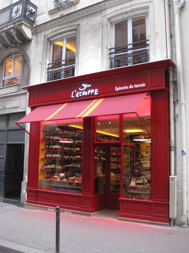 l'échoppe-rue-drouot-paris-image-1