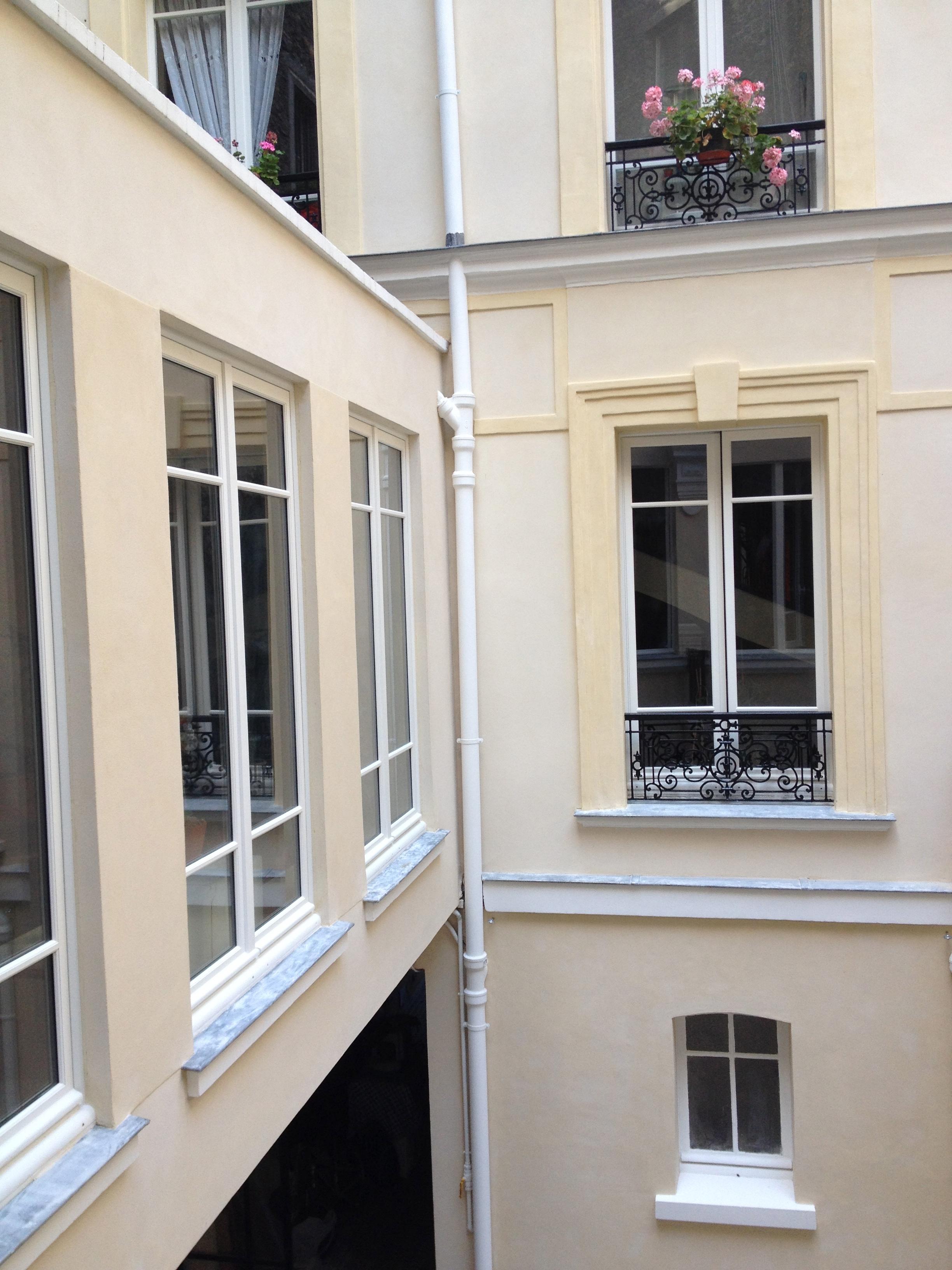 avenue-georges-mandel-–-paris-16ème-image-5