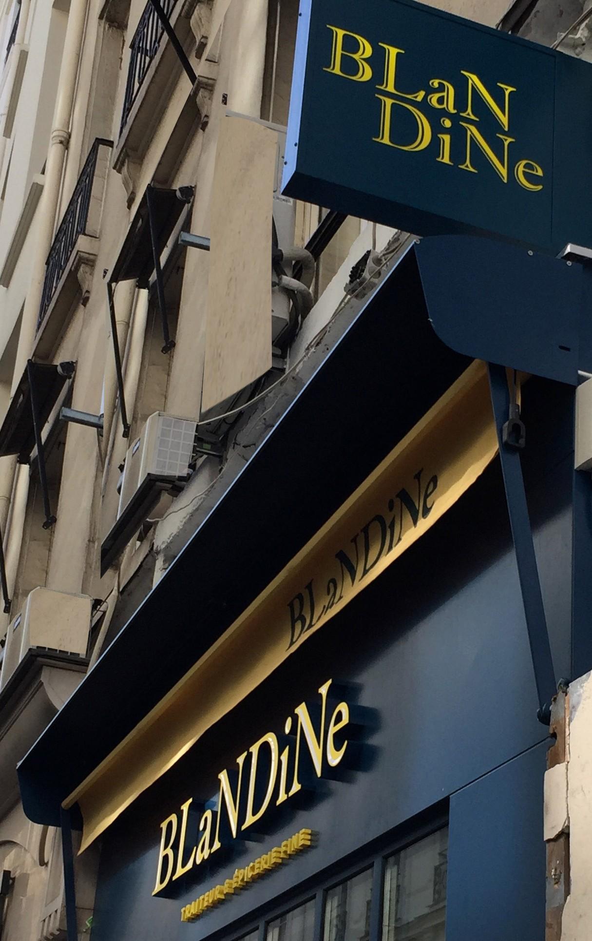 blandine-–-rue-d'aboukir-paris-2-ème-image-5