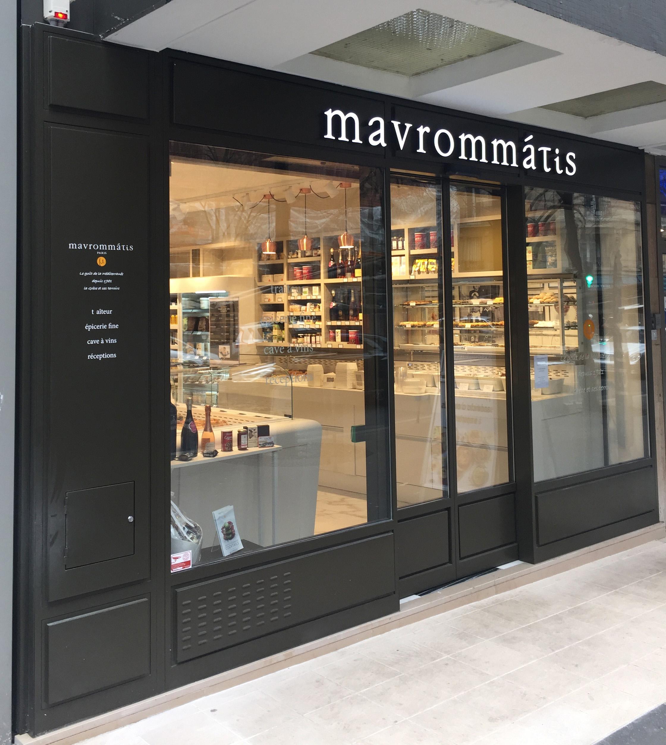 mavrommatis-–-rue-de-la-convention-paris-image-3